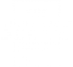 The Selfie Room