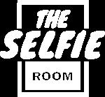 The Selfie Room