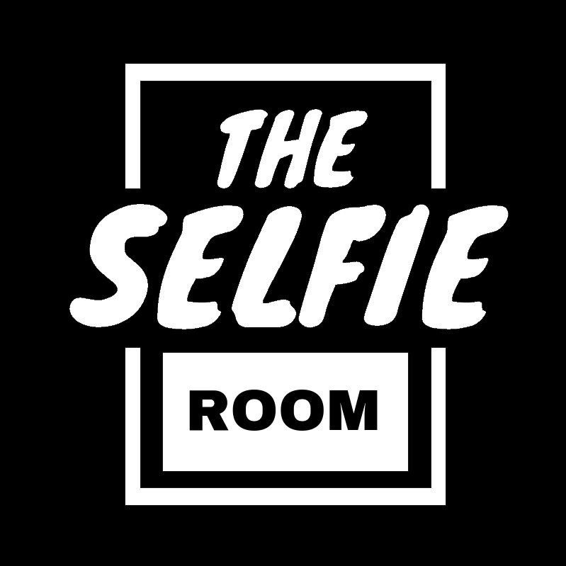 The Selfie Room STL
